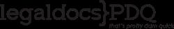 LegalDocsPDQ Inc.