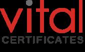 vc-logo-final-no-tagline-1